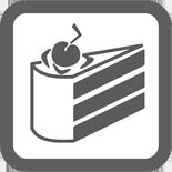 طراحی-دکوراسیون-تجهیز-شیرینی فروشی-قنادی