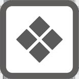 طراحی-اجرا-دکوراسیون-داخلی-فروشگاهی-تجاری