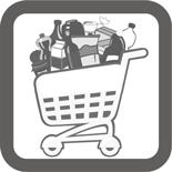 طراحی-تجهیز-سوپرمارکت-هایپرمارکت-فروشگاههای زنجیره ای