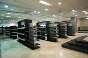 طراحی-تجهیزات-سوپرمارکت-دیوکس1