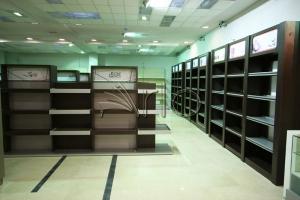 طراحی-تجهیزات-سوپرمارکت-قفسه-یکطرفه-دیوکس3