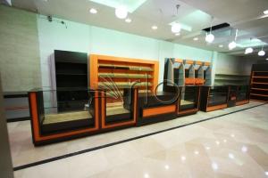 طراحی-تجهیزات-سوپرمارکت-دیوکس4