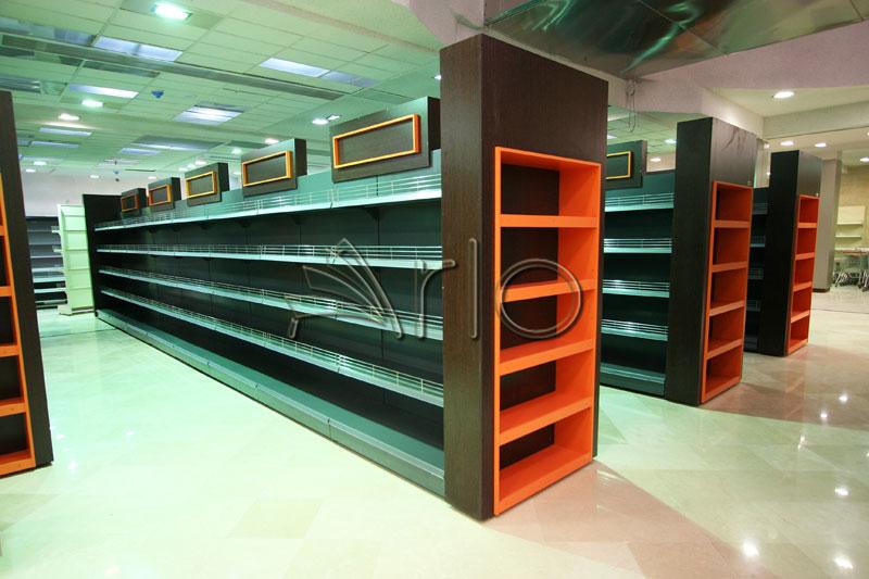 طراحی-تجهیزات-سوپرمارکت-فروشگاه-دیوکس5