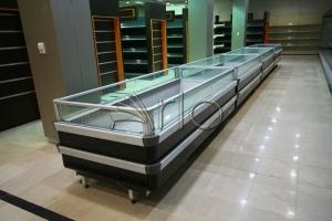 طراحی-تجهیزات-سوپرمارکت-فریزر-خوابیده-دیوکس7