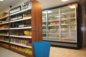 طراحی-تجهیز-سوپرمارکت-فریزر-ایستاده-اسکان1