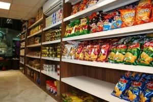 طراحی-تجهیز-سوپرمارکت-اسکان3