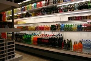 طراحی-تجهیز-سوپرمارکت-تجهیزات-فروشگاهی-اسکان7