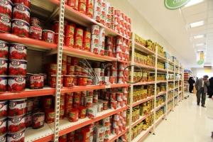 هایپرمارکت-تجهیزات-فروشگاه-زنجیره ای-قفسه-دوبل-پیروزی6