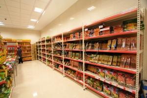 هایپرمارکت-تجهیزات-فروشگاه-زنجیره ای-فروشگاهی-پیروزی9