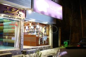 طراحی-کافه-دکوراسیون-فنجون2