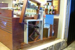 طراحی-کافه-دکوراسیون-فنجون4