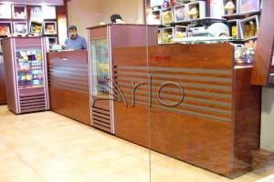 طراحی-کافه-دکوراسیون-تجهیزات-یخچال-فنجون6