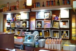 طراحی-کافه-دکوراسیون-تجهیزات-فنجون7