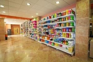 طراحی-تجهیزات-فروشگاهی-قفسه-بهداشتی-اندیشه3