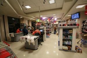 قفسه-فلزی-تجهیز-سوپرمارکت-فردوس11