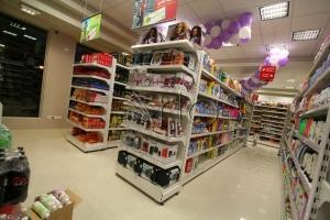 طراحی-تجهیز-سوپرمارکت-قفسه-فلزی-فروشگاهی-فردوس4