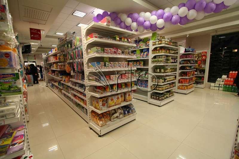طراحی-قفسه-فلزی-سوپرمارکت-فردوس5