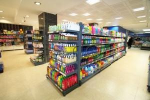 طراحی-قفسه های-سوپرمارکت-قفسه-ولنجک9