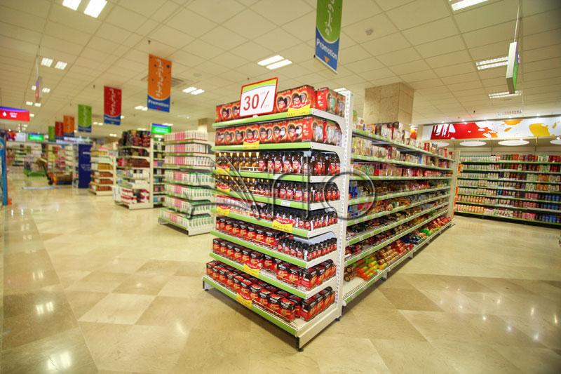 طراحی-تجهیز-هایپرمارکت-فروشگاه-سرقفسه-کرج1