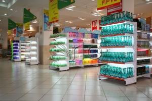 طراحی-تجهیز-هایپرمارکت-قفسه-سوپرمارکتی-رشت4
