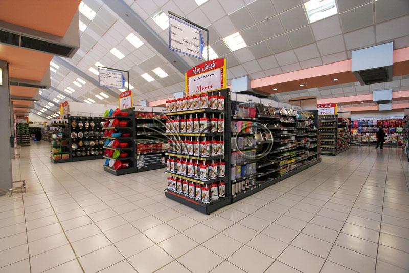 طراحی-قفسه-هایپرمارکت-تجهیزات-هایپرسان9
