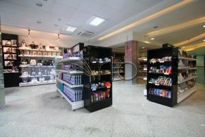 قفسه-فروشگاهی-سوپرمارکت-لاهیجان6