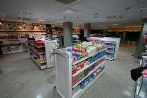 طراحی-قفسه-سوپرمارکت-فروشگاهی-لاهیجان7