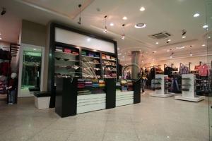 طراحی-قفسه-فروشگاهی-لاهیجان9