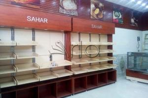 طراحی-تجهیز-دکوراسیون-نان سحر-فروشگاه-فرحزاد3