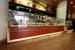 طراحی-دکوراسیون-قفسه نان-تجهیزات-مرکزی2