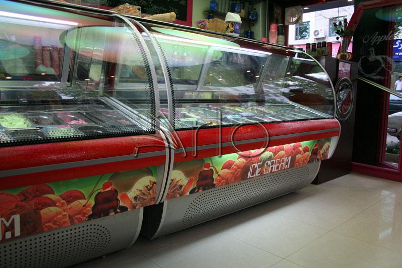 طراحی-تجهیز-دکوراسیون-میز صندوق-بستنی2