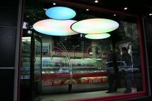 طراحی-تجهیز-دکوراسیون-بستنی4