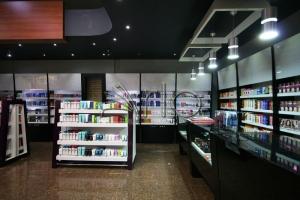 طراحی-تجهیز-هایپر-فروشگاهی-شهروند1