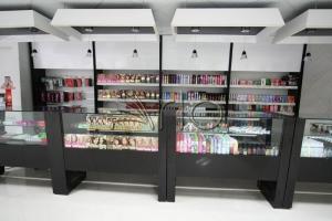 طراحی-قفسه بندی-هایپرمارکت-داماهی10
