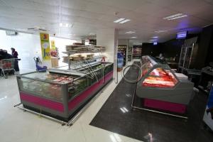 طراحی-قفسه بندی-هایپرمارکت-فروشگاه-فریزر-داماهی2