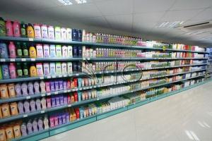 طراحی-قفسه بندی-هایپرمارکت-سوپر مارکت-داماهی8