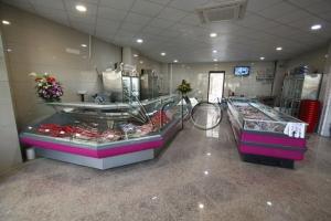 طراحی-قفسه-بندی-سوپرمارکت-فروشگاهی-یخچال-گلشهر2