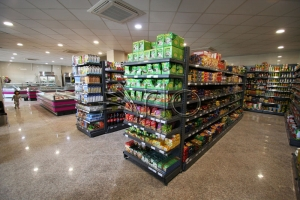 طراحی-قفسه-بندی-سوپرمارکت-فروشگاهی-قفسه-گلشهر3