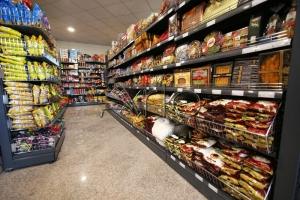 طراحی-قفسه-بندی-فروشگاهی-گلشهر4