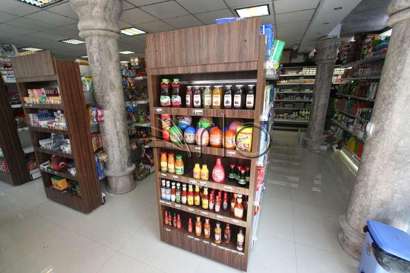 طراحی-تجهیز-سوپرمارکت-آکس1