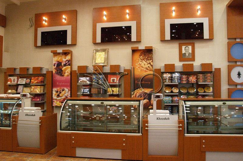 طراحی-تجهیز-دکوراسیون-میز ترازو-شیرینی فروشی1