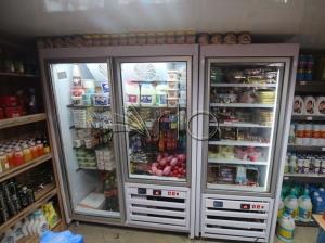 تجهیز-قفسه-سوپرمارکت-نیلی1