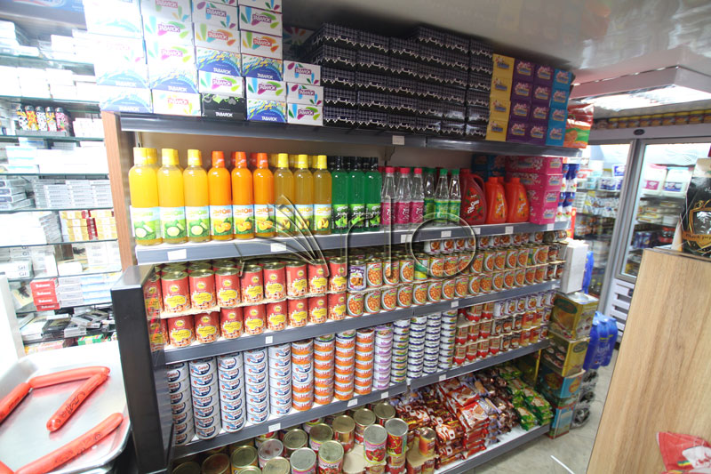 قفسه-تجهیز-سوپرمارکت-فروشگاهی-نیلی2