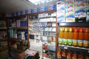 قفسه-تجهیز-سوپرمارکت-نیلی3