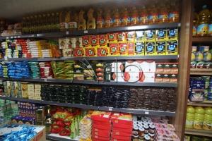 تجهیز-قفسه-سوپرمارکت-انواع قفسه-نیلی4