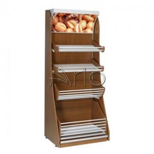 قفسه-نان-فروشگاهی-سوپر مارکتی10