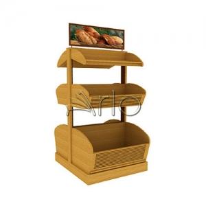 قفسه-نان-فروشگاهی-سوپر مارکتی03