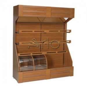 قفسه-نان-فروشگاهی-سوپر مارکتی04
