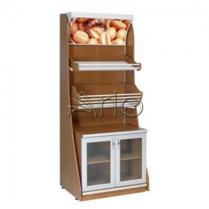 قفسه-نان-فروشگاهی-سوپر مارکتی06