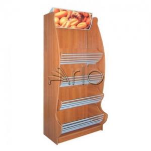 قفسه-نان-فروشگاهی-سوپر مارکتی09
